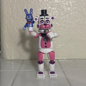 Other - Five Nights at Freddy's Sister Location